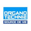 Organotechnie logo