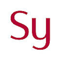 Symphony Group logo