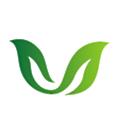 Kinnva logo