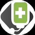 Pocket Clinic logo