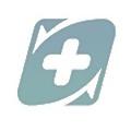 Quiknos logo