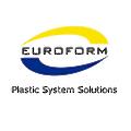 Euroform logo