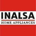 INALSA logo