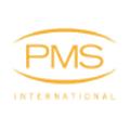 PMS International logo