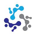 GigaMune logo