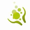 Bioinova logo