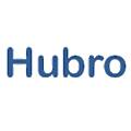 Hubro Therapeutics