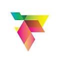 Avalia Immunotherapies logo