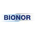 Bionor Holding logo