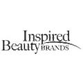 Inspired Beauty Brands logo