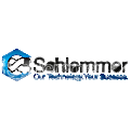 Schlemmer logo