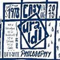 Uraldi logo