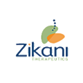 Zikani Therapeutics logo