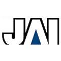 Jydsk Aluminium Industri logo