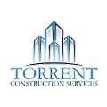 Torrent Construction Services logo