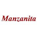 Manzanita Pharmaceuticals logo