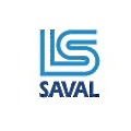 SAVAL Pharmaceuticals