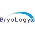 Bryologyx logo