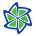 PNP Therapeutics logo
