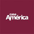 Casa America