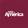 Casa America logo