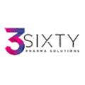 3Sixty Pharma Solutions
