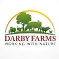 Darby Farms