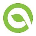 Adaptive Health logo