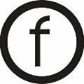 Fierens logo