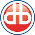 Buchli logo