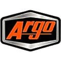 ARGO logo