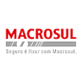 Macrosul logo