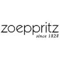 Zoeppritz logo