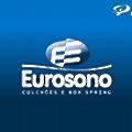 Eurosono logo
