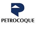 Petrocoque logo