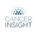 Cancer Insight logo