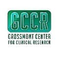 Grossmont Center for Clinical Research