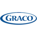 Graco Children's Products logo
