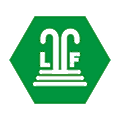 Fontana Gruppo logo
