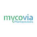 Mycovia Pharmaceuticals