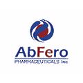 Abfero Pharmaceuticals logo