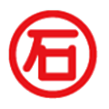Maruishi Pharmaceutical