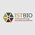 1ST Biotherapeutics