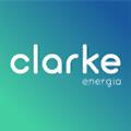 Clarke Energia logo
