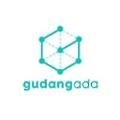 GudangAda logo