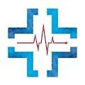 LifePod Solutions logo