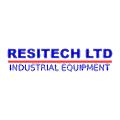 Resitech logo