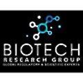 Biotech Research Group logo