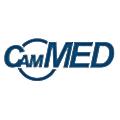 Cam Med logo
