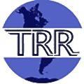 Thomas Regulatory Resolutions logo